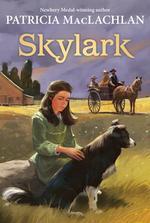 Skylark book
