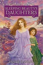 Sleeping Beauty's Daughters book