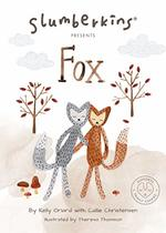 Sleepytime Rhymes: Fox book