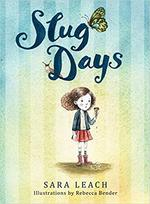 Slug Days book