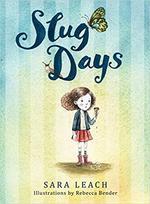 Slug Days book
