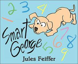 Smart George book