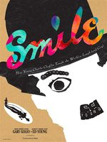 Smile: How Young Charlie Chaplin Taught the World to Laugh (and Cry) book