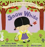 Snow White book