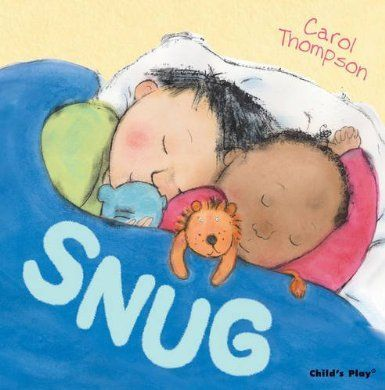 Snug book