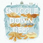 Snuggle Down Deep book
