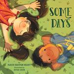Some Days book