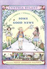 Some Good News book