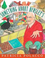Something about Hensley's book