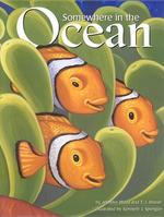 Somewhere in the Ocean book