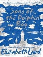 Song of the Dolphin Boy book
