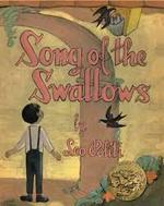 Song of the Swallows book