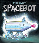 Spacebot book