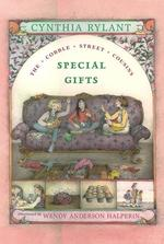 Special Gifts, Volume 3 book