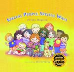Special People, Special Ways book