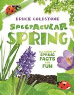 Spectacular Spring book