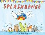 Splashdance book