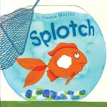 Splotch book