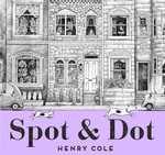 Spot & Dot book