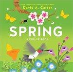 Spring book