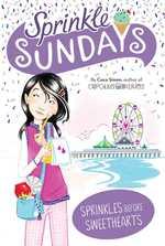 Sprinkles Before Sweethearts book