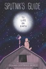 Sputnik's Guide to Life on Earth book