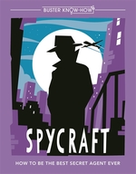 Spycraft book