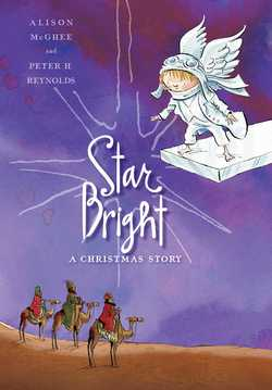 Star Bright book