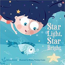 Star Light, Star Bright book