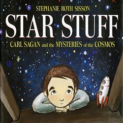 Star Stuff Book