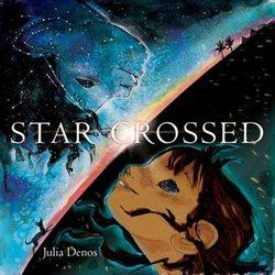 Starcrossed book