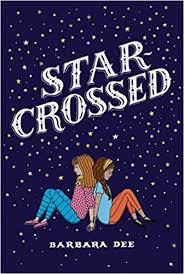 Star-Crossed book