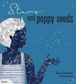 Stars and Poppy Seeds book
