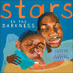 Stars in the Darkness book