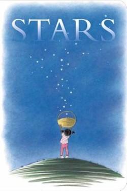 Stars book