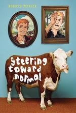 Steering Toward Normal book