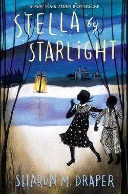 Stella by Starlight Book