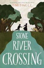 Stone River Crossing book