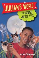 Stories Julian Tells book