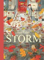 Storm book