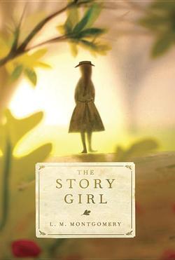 Story Girl book