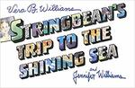 Stringbean's Trip to the Shining Sea book