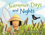 Summer Days and Nights book