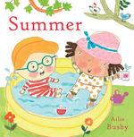 Summer book