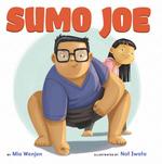 Sumo Joe book