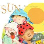 Sun- Thompson book
