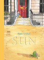 Sun book