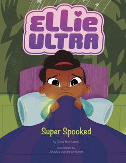 98+ Supreme Children's Books About Superpowers