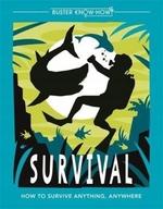 Survival book