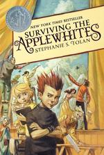 Surviving the Applewhites book